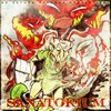 Bild von No Return Records -