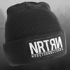 Picture of NRTRN - BEANIE, Picture 1