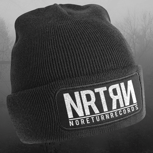 Picture of NRTRN - BEANIE