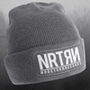 Picture of NRTRN - BEANIE, Picture 3